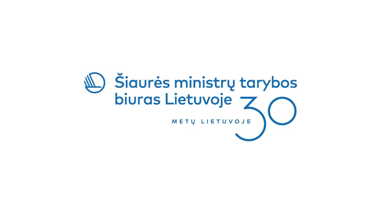 Šiaurės ministrų tarybos biuras Lietuvoje